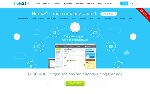 bitrix-site-manager
