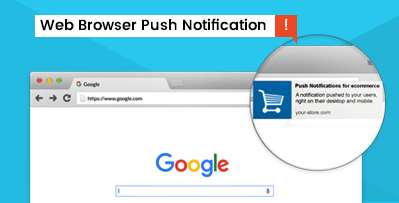 web-push-notification