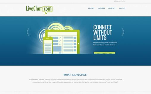 ivechat