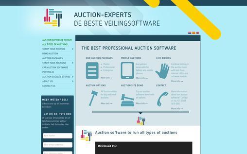 auctionexpert