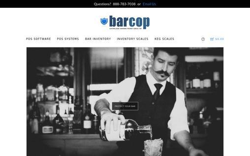 barcop