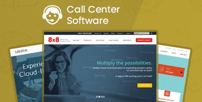 callcentre