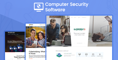 computersecurity