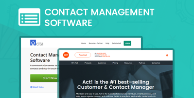 contactmanagement