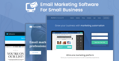 emailmarketingsoftware
