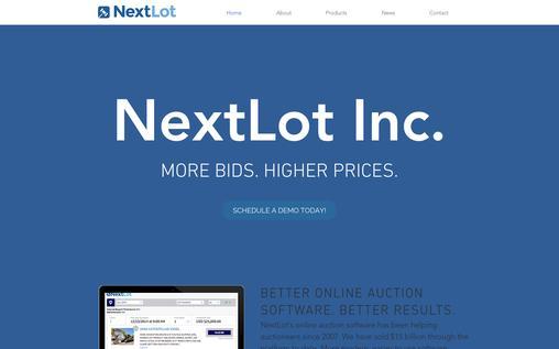 nextlot
