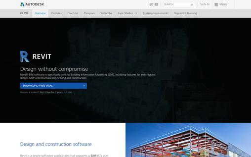 The 10 Best Landscape Software - Woofresh