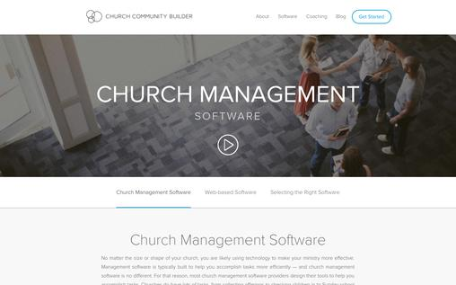 churchcommunity