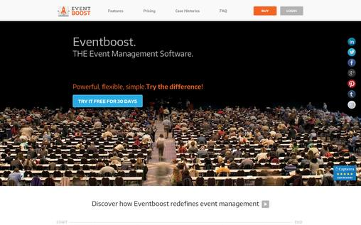 eventboost