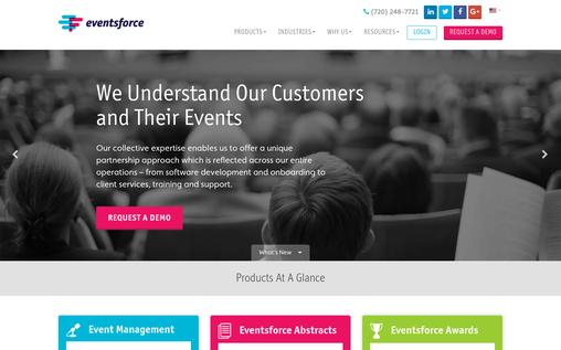 eventforce