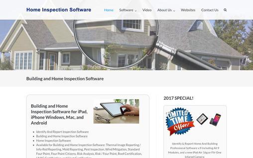 homeinsspection