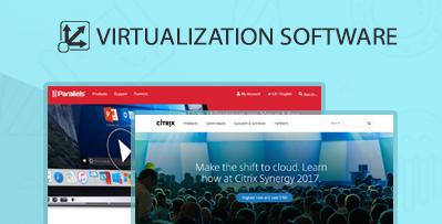 virtualiz