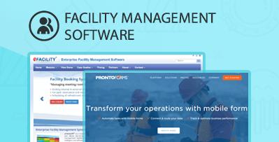 facilitymanage