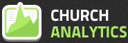 churchanalytics