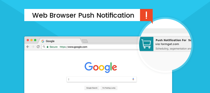 The 10 Best Browser Push Notification Software
