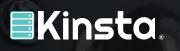 managed hosting kinsta