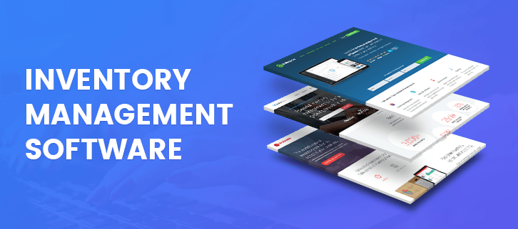 The 10 Best Inventory Management Software