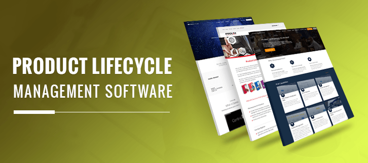 The 10 Best Product Lifecycle Management Software