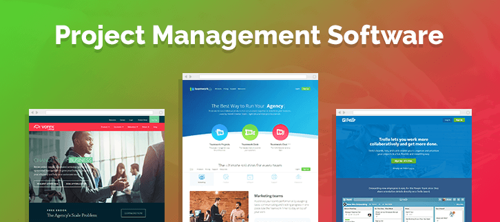 The 10 Best Project Management Software