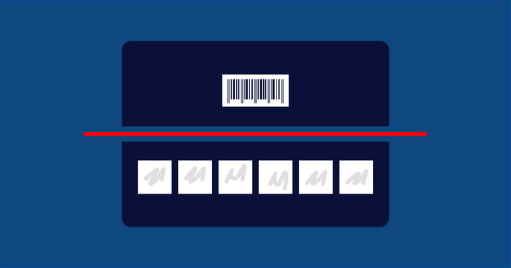 barcoding-software