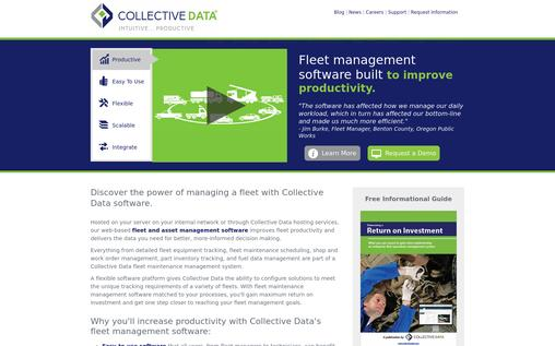 collectivedata