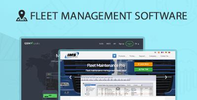 fleetmanagement