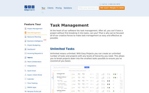 taskmanangement