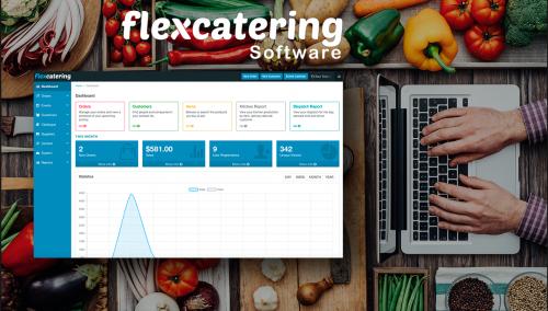 flexcatering
