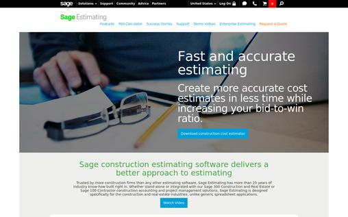 The 10 Best Construction Estimating Software - Woofresh