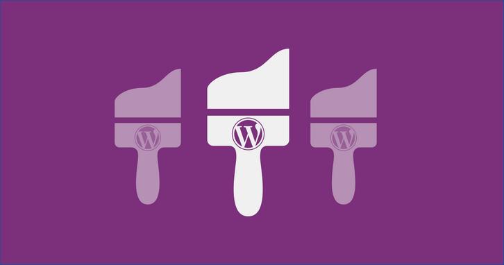 free-business-wordpress-themes