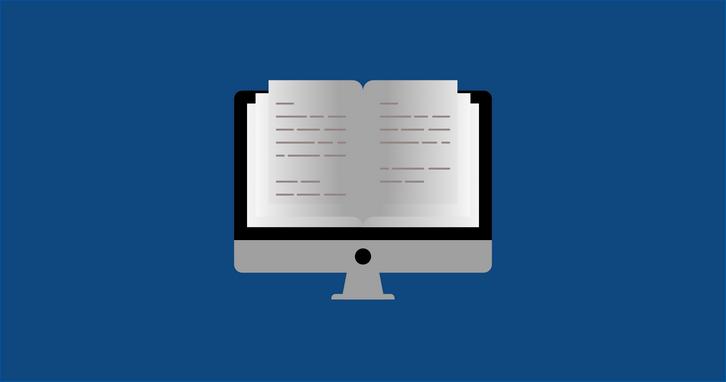 flipbook-software
