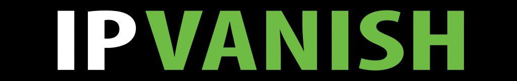 IPVanish - Banner