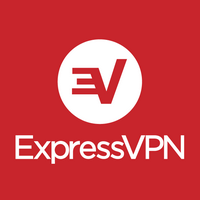 How Does ExpressVPN Work?