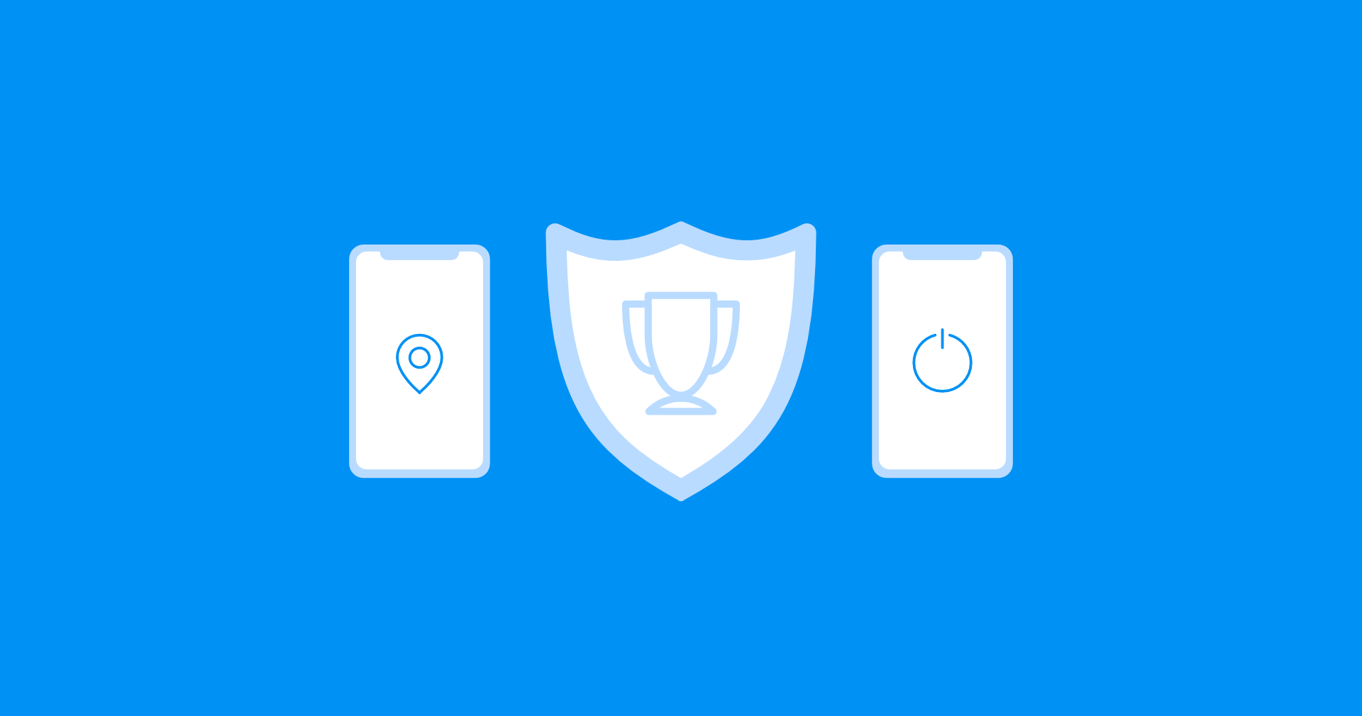 Top 13 VPNs for 2019 (& The 3 Best)