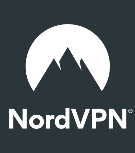 How to Use NordVPN