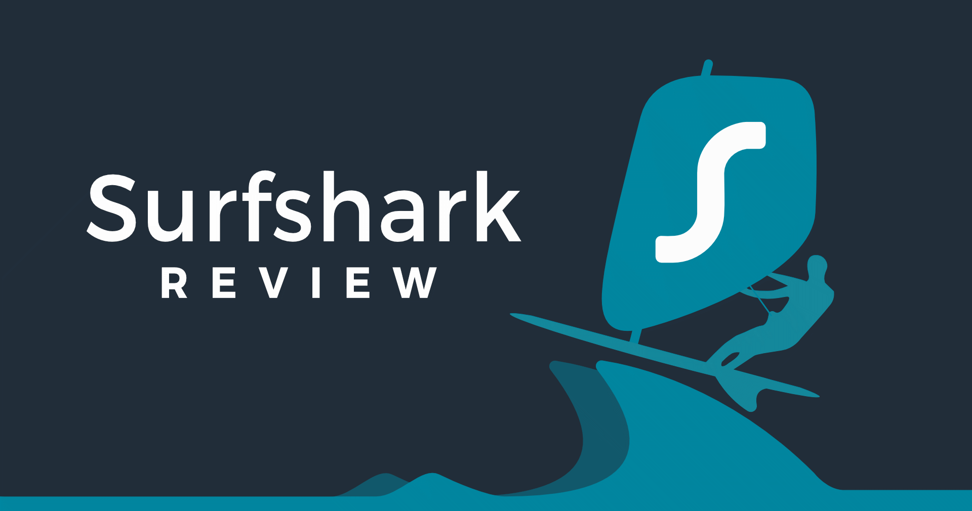 Surfshark Review: How Secure Is It?