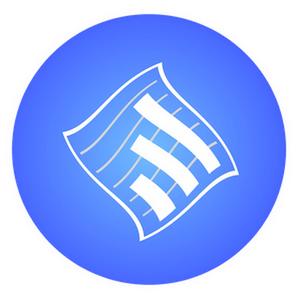 AcaStat - Logo