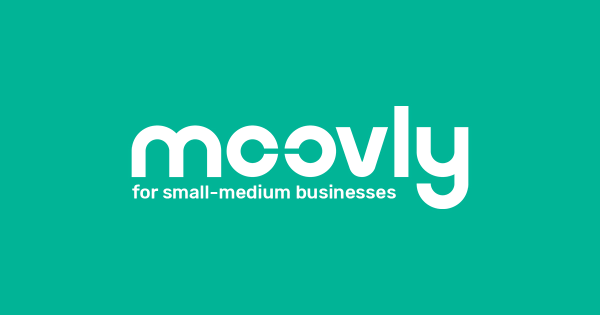 Moovly Review – Video & Whiteboard Animation Software