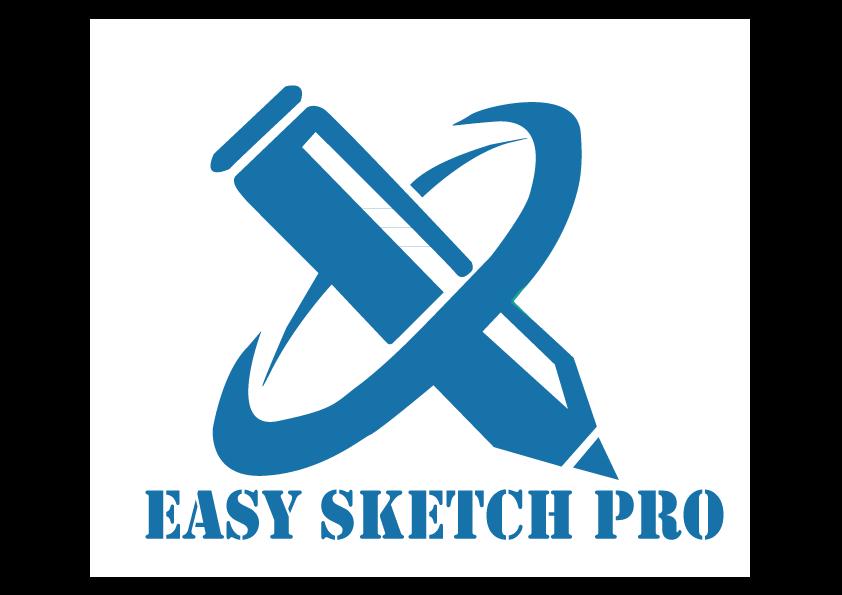 Easy Sketch Pro Sketch Doodle Video Creator
