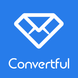 Convertful Review – Is This The Best Lead Capture Software?