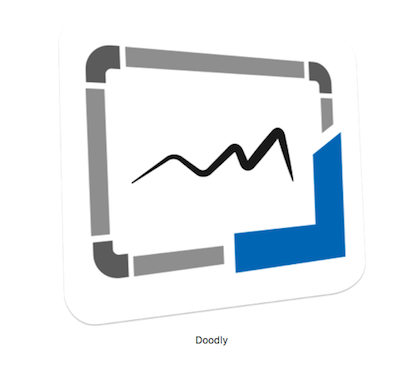 Doodly Review – Is This Video Creator Software Worth It?