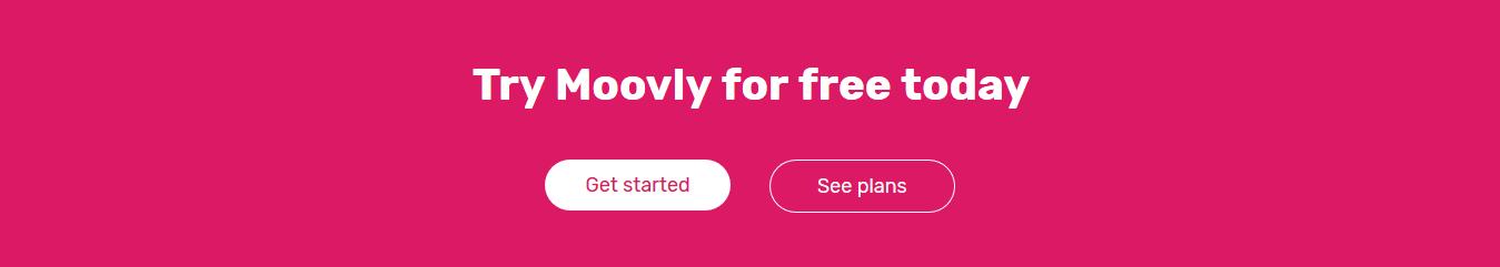 Buy-Moovly