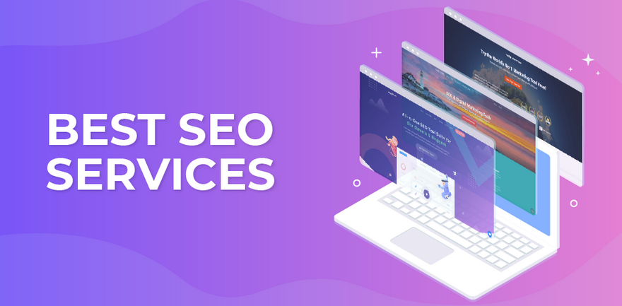 SEO - 7BestSEOServices2020