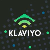 Klaviyo Review – Email Marketing Platform for E-Commerce