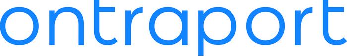 Ontraport - Logo