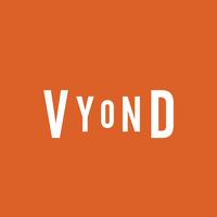 Vyond - Logo