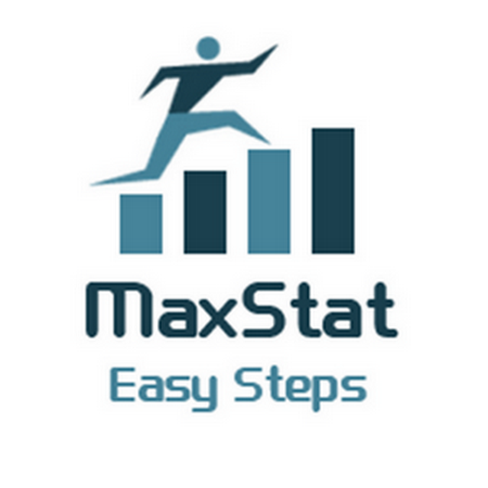 MaxStat Review – Is This the Best Statistical Analysis Software?