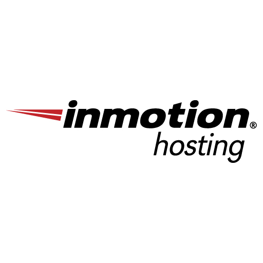 inmotion-hosting