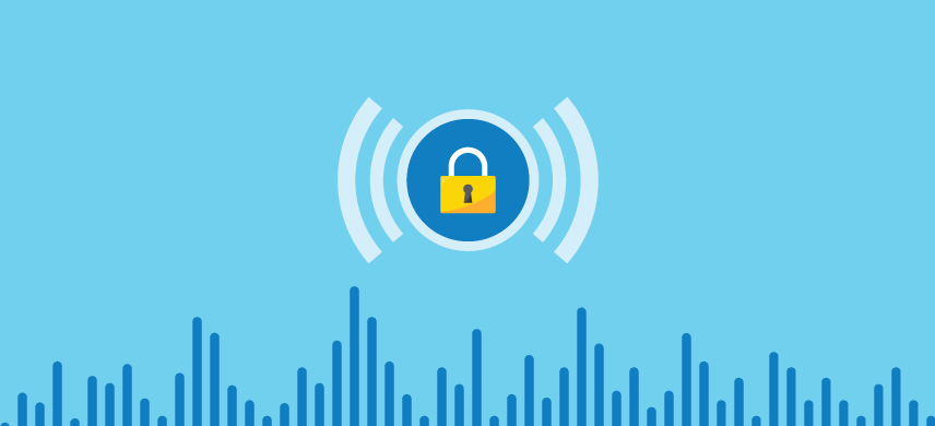 4 Best VPNs for Streaming in 2020