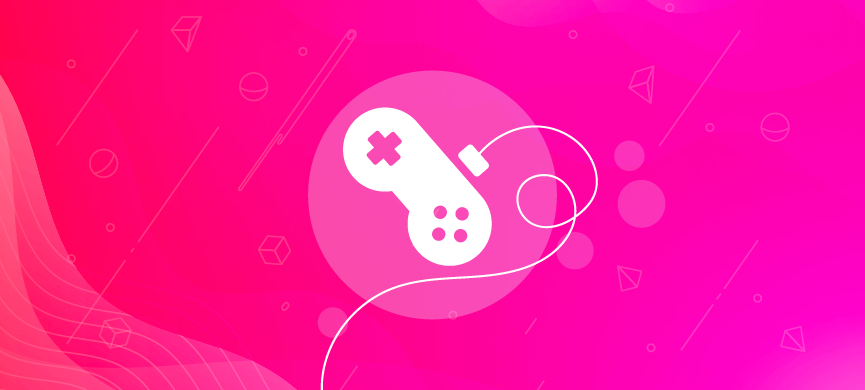 Gamification: Important Digital Marketing Trend or Hype?